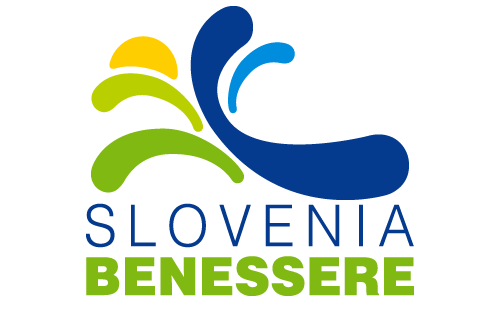 סלובניה חגים אנשי קשר