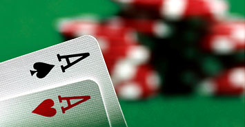 斯洛文尼亚赌场