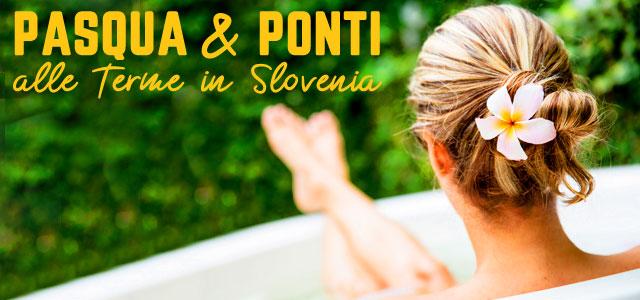 Slovenija Zreče Spa Wellness Slovenija Uskrs 25 Travanj 1 Svibanj