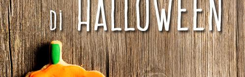 slovenia terme halloween offerte weekend halloween ognisanti 04