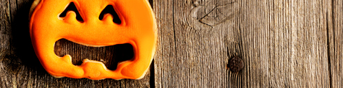 slovenia terme halloween offerte weekend halloween ognisanti 05