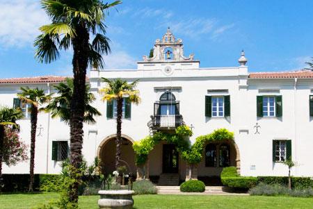 Hotel convento