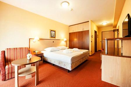 होटल जेलेनी गज