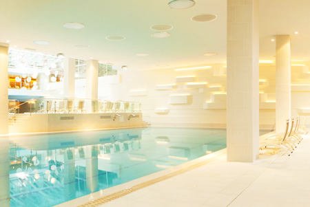 Life Class Resorts