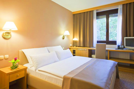 Hotel Mercure Maribor City Center