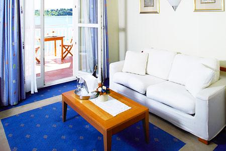 מלון ריביירה