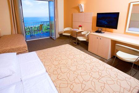 Hotel Mirta