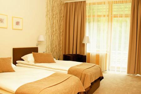 Hotel Spik