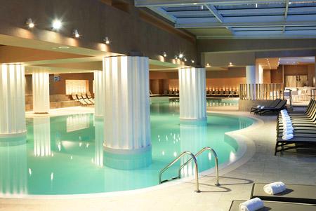 Grand Hotel Portoroz