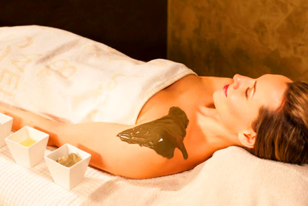 Lotus Terme Spa and Beauty