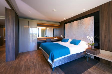 होटल जामा