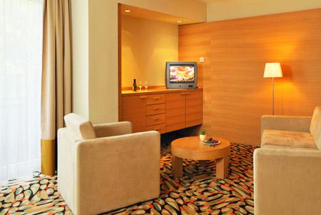 होटल स्मार्जेटा