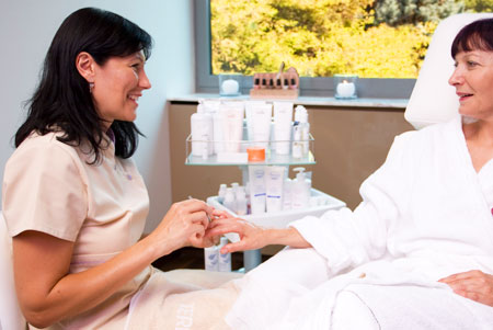 Thalassotherapy ב Strunjan