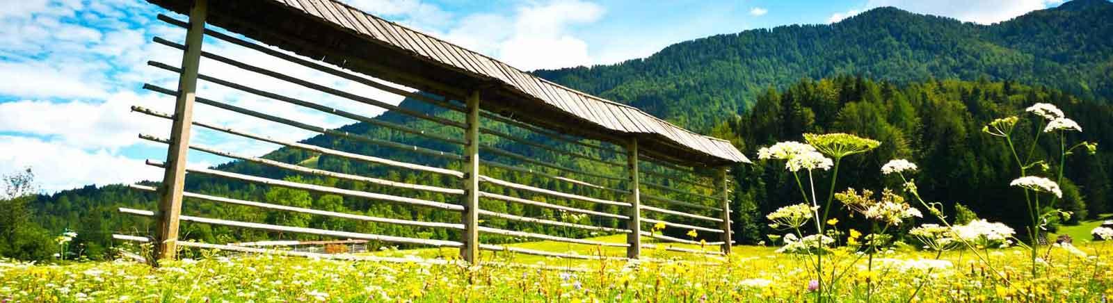 लास्को स्लोवेनिया लास्को स्नान