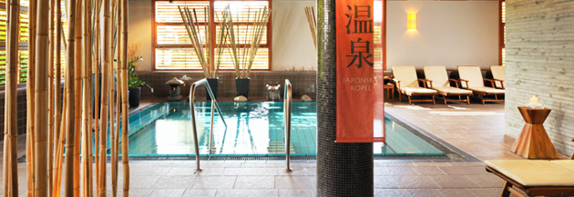 מלון דולניסקה בלנה