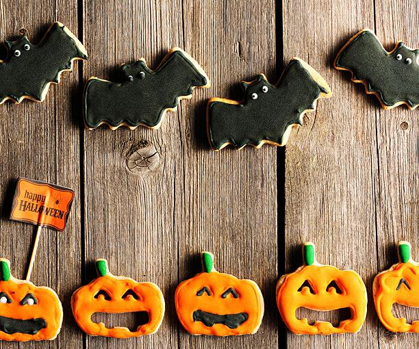 Slovenia Benessere Offerte Ognissanti  Halloween