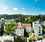 Terme Rogaška Slovenija Toplice i wellness