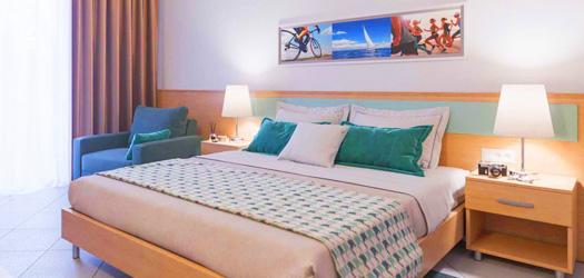 Hotel Ancarano