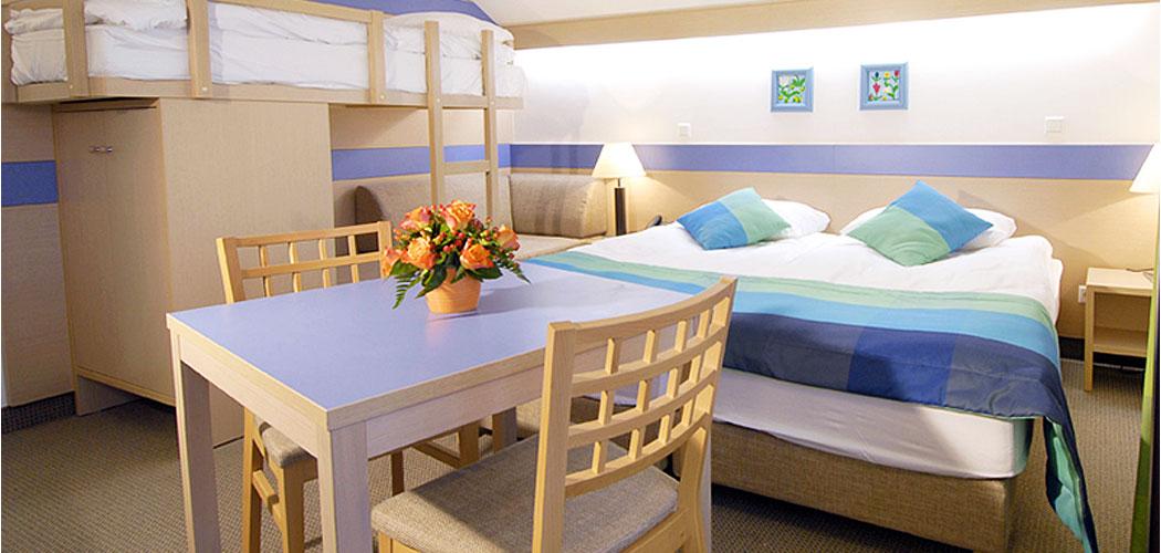 होटल सेविका गरनी