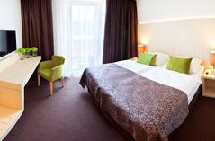 Slovenia   Lago di Bled  Benessere Offerte   Hotel Astoria ***/****