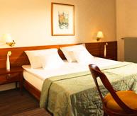 होटल जादरान