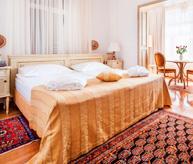 होटल Triglav