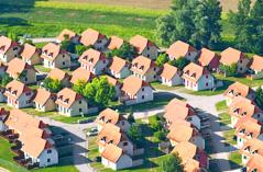 Словения предлагает Catez Apartments 1 май