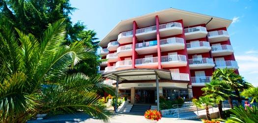 होटल हैलियटम
