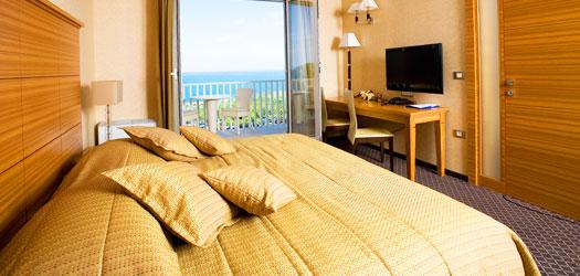 Posebna ponudba Hotel Mirta -