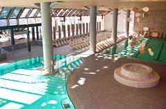 ПРЕДЛОЖЕНИЯ СЛОВЕНИИ: Краньска Гора - зима и весна в отеле Riviera