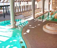 होटल स्पिक