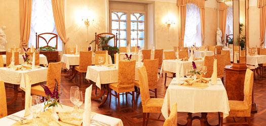 Hotel Zdravilišće Laško