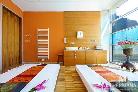 Hotel + Epiphany
