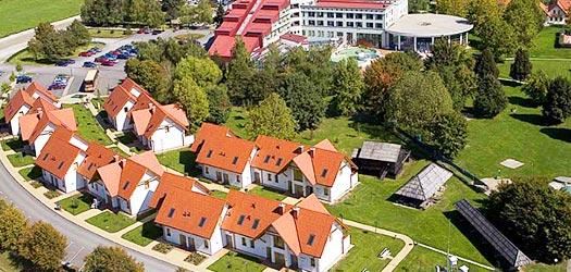 Selo Lipov Gaj