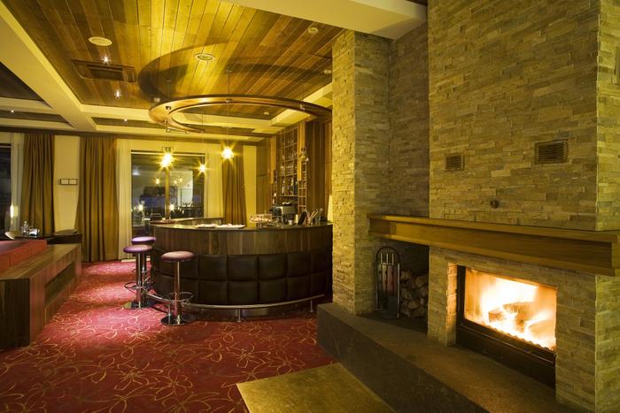 Maribor slovenia terme slovenia for Hotels 02 arena