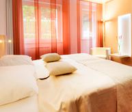 מלון חבקוק