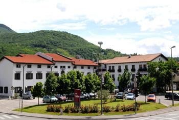 מלון סבוטין