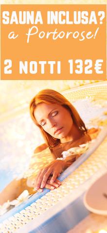 SLOVENIJA TERME PORTOROSE GRAND HOTEL ROGASKA