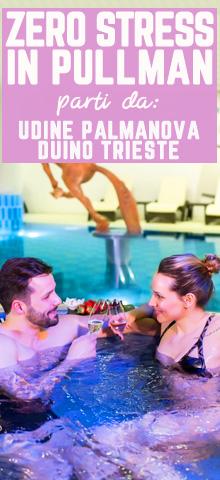 סלובניה מציעה מלון טרמה רוגסקה