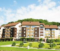 מלון רוזה