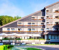 מלון בריזה
