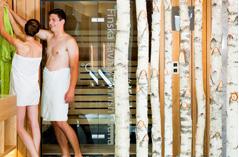 स्लोवाकिया ऑफ़र्स: ऑउटसीक - होटल रिवेरा में सर्दी और वसंत