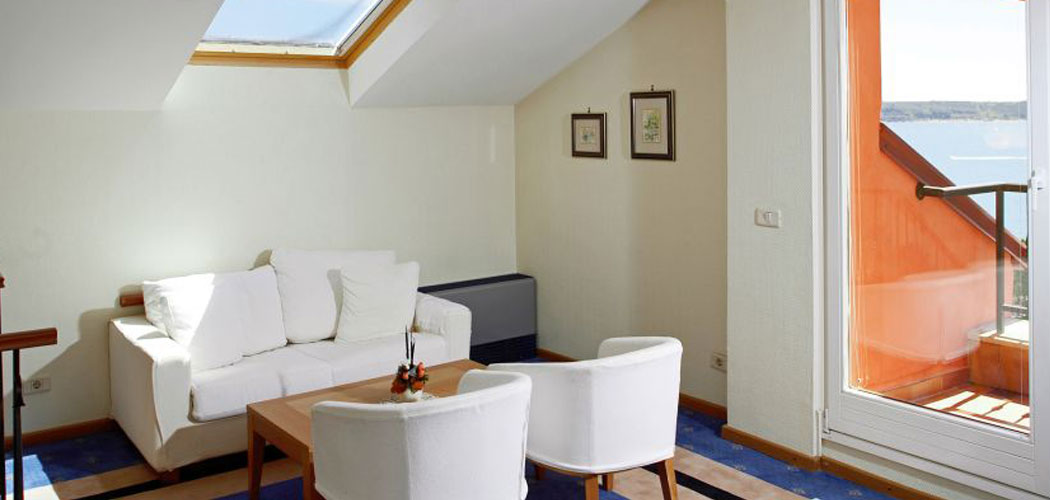 होटल रिवेरा
