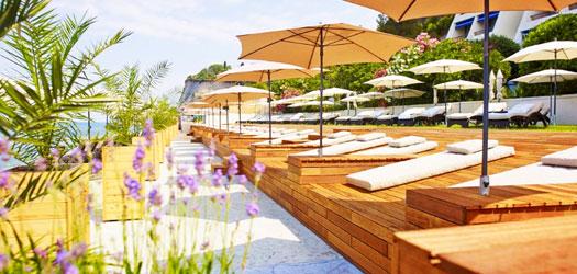 Hotel Portorose Terme