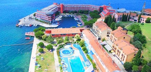 जून स्पेशल ऑफर होटल विले पार्क - ☆ ☆ ☆