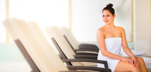 Morska ponudba Remisens Premium Hotel Metropol -