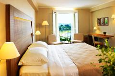 Slovenia   Portorose Terme  Benessere Offerte   Hotel Apollo ****