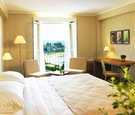 מלון אפולו