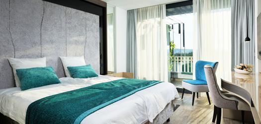 होटल जामा पोस्टुमिया