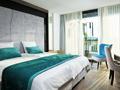 स्लोवेनिया जामा होटल परिवारों के लिए प्रस्ताव